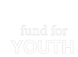 Alert Fund for Youth