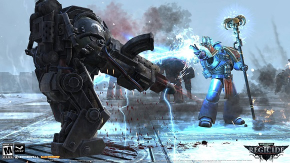 warhammer-40000-regicide-pc-screenshot-www.ovagames.com-1