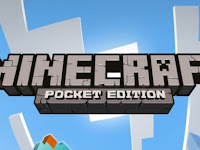 Minecraft: Pocket Edition Apk v0.15.0 Build 2 (Full) Mod (No Damage)
