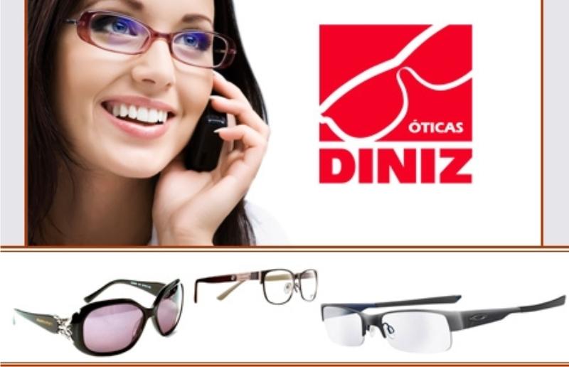 f5aec5f42b416 Preço De Oculos De Grau Na Otica Diniz