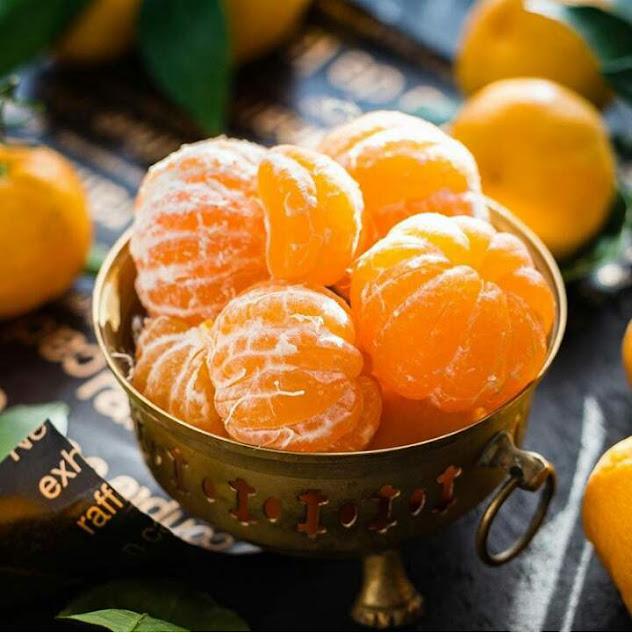 Orange: Health Benefits, Nutrition value,Risks, Useful tips