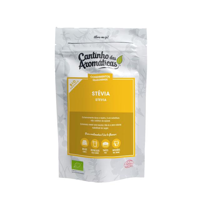 http://www.cantinhodasaromaticas.pt/loja/condimentos-bio-cantinho-das-aromaticas/stevia-bio-embalagem-20g/