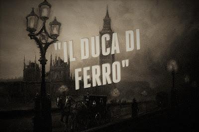 http://infinitiuniversifantastici.blogspot.com/2017/03/recensione-il-duca-di-ferro-di-monica.html?spref=tw