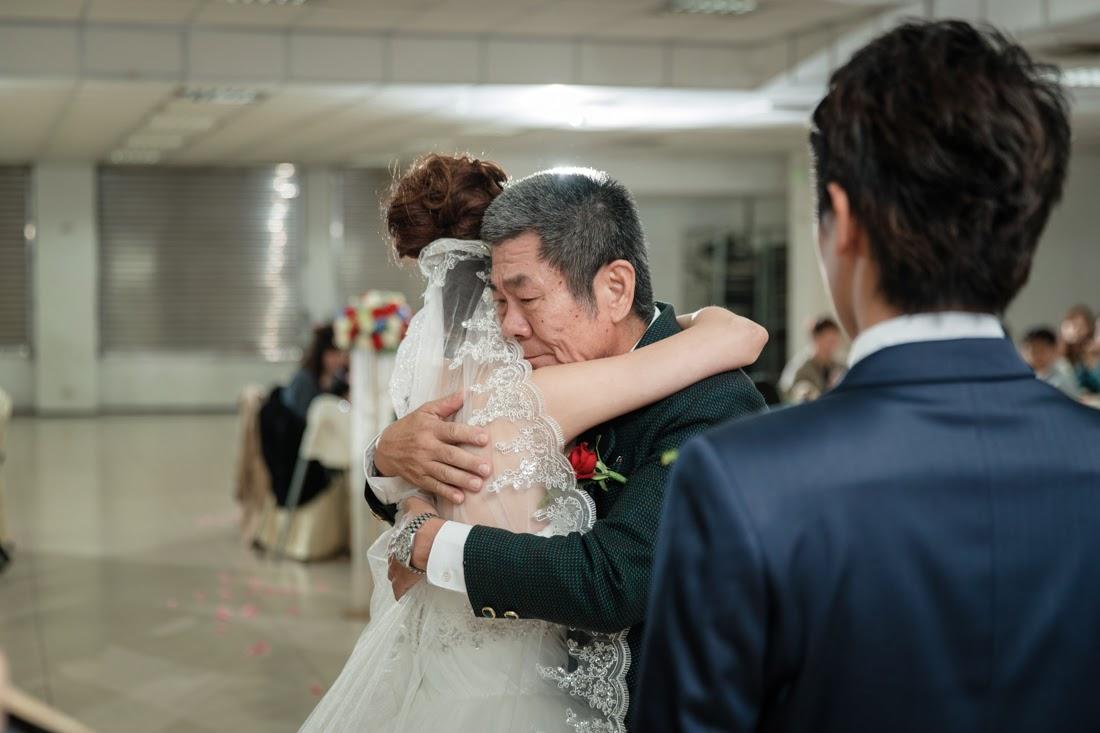 大岡活動中心, 活動中心婚攝, 活動中心婚禮, 北部婚攝, 優質婚攝, 婚攝, 婚禮紀錄, 婚攝推薦, 婚禮遊戲,