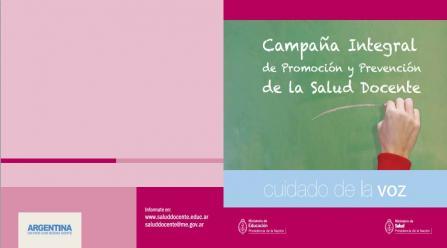 http://www.educ.ar/sitios/educar/seccion/?ir=salud_docente