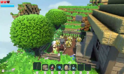 Download Portal Knights Villainous PC Game Full Version Free