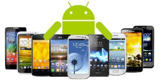 Tidak Mau Smartphone kedaqungan anda hilang Tidak Mau Smartphone Kedaqungan Anda Hilang, Lanekan Hal ini...