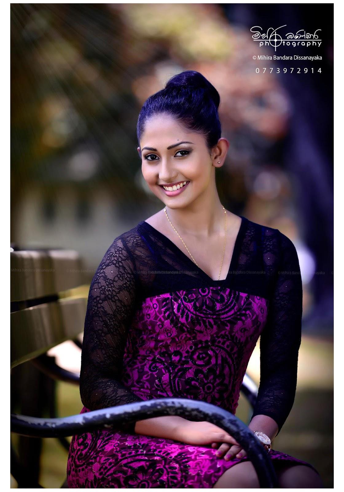 Amusing message sri lanka actress nude confirm. join