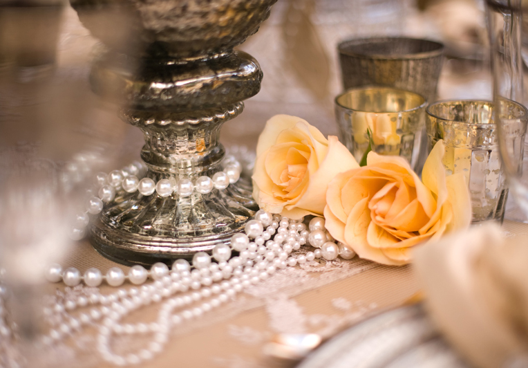 Plan A Wedding On A Budget 1920 S Great Gatsby Theme