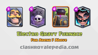 electro-gravy-furnace.png