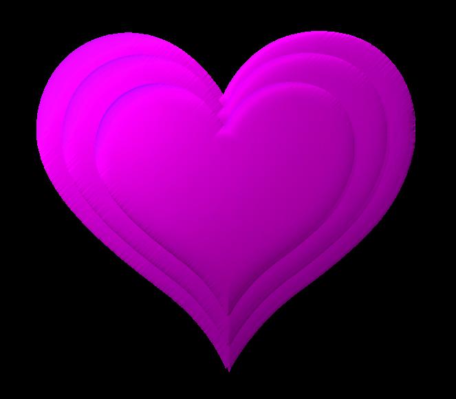 Gifs y fondos pazenlatormenta corazones en scrap - Imagenes de corazones navidenos ...