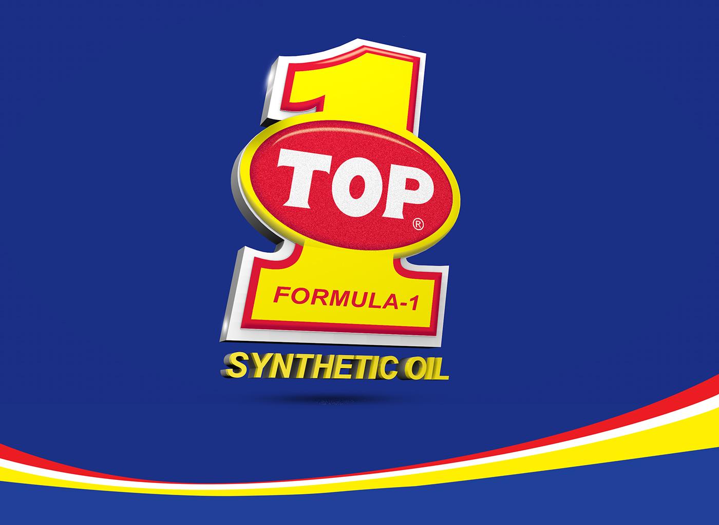 Hasil gambar untuk Oli Mobil Synthetic top 1