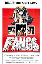 Image Snakes (1974)