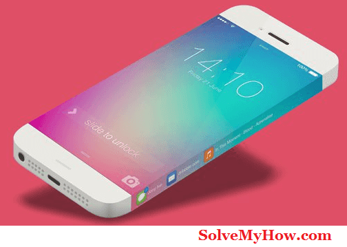 Apple iPhone 7 Rumors And News You Must Know