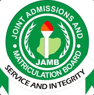 JAMB Directs All Institutions to Conclude 2017/2018 Admissions by January 25