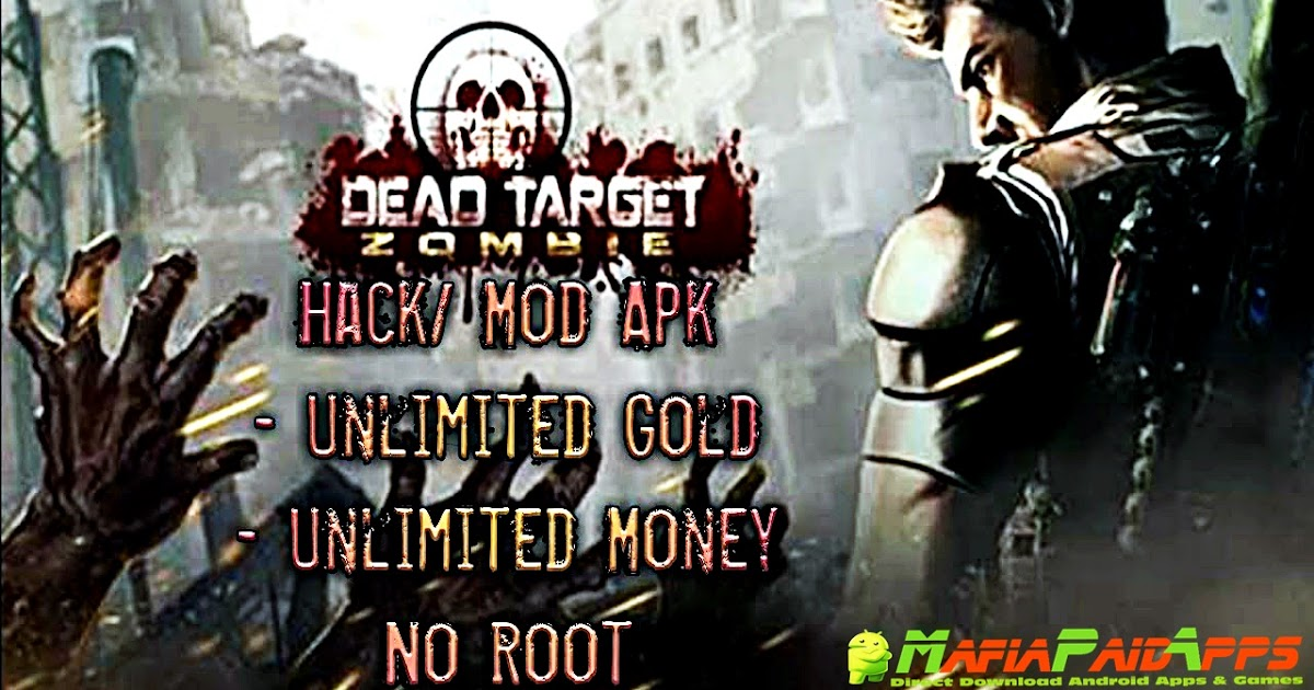 dead island survivors mod apk unlimited money