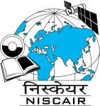 NISCAIR Recruitment