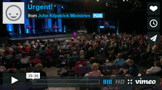 http://johnkilpatrick.org/media/player/media/urgent/video/