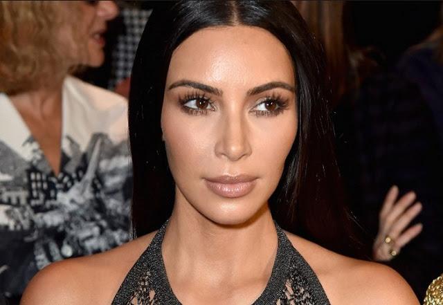 Kim-Kardashian-Uterine-Surgery