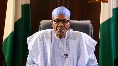 Muhammadu Buhari, Acting president, Adamawa state. Special prayers, News,