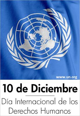 10-D: Estándar Mínimo Internacional de Derechos Humanos.