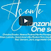 VIDEO | Tanzania One Soul - Asante