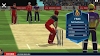 Wcc 3 game free download||World Cricket Championship