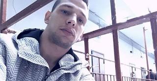 Πέθανε 26χρονος κρατούμενος στις φυλακές από φλεγμονή στο δόντι