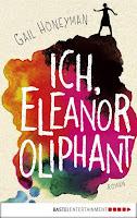 https://www.luebbe.de/bastei-luebbe/buecher/frauenromane/ich-eleanor-oliphant/id_5767556
