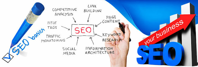 What should you need to know about the Search Engine Optimization Company in Florida?