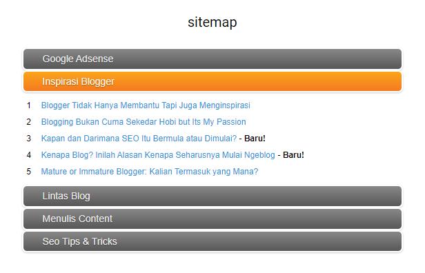 Sitemap Ala CB Blogger.png