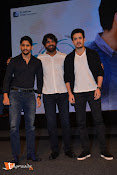 Premam Audio Launch-thumbnail-1