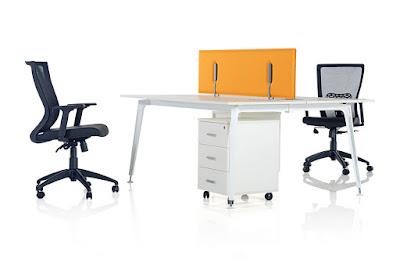 çalışma masası, goldsit, ikili, legold, ofis mobilya, ofis mobilyaları, personel masası, operasyonel masa, ikili çalışma masası,