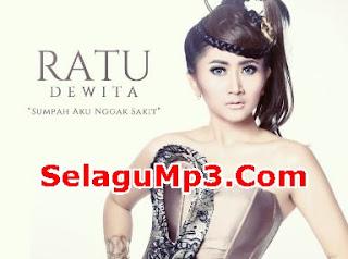 Download Lagu Dangdut Terbaru Lagi Trendi Full Album Mp3 Paling Enak Buat Goyang