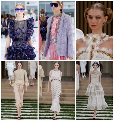 http://s-fashion-avenue.blogspot.it/2016/03/ss2016-fashion-trends-ruffles.html