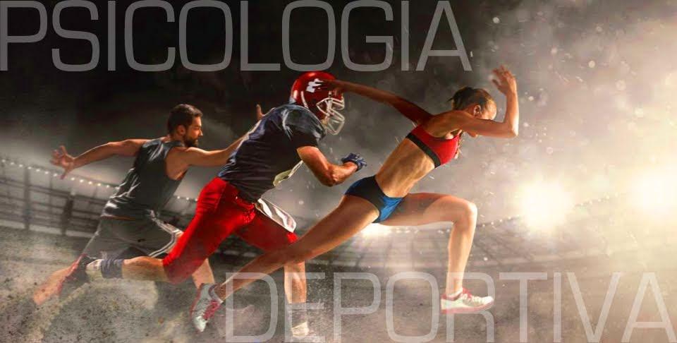 psicologia deportiva Burgos