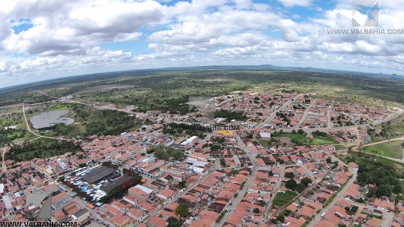 Várzea da Roça Bahia fonte: 4.bp.blogspot.com