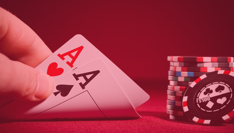 Cara Transaksi Deposit Dan Withdraw Di Agen Poker Online Terpercaya