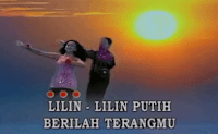 lilin-putih-karaoke-no-vocal-evie-tamala