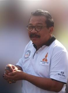 Kabupaten Mojokerto Berencana Keluar Dari Ring 1 UMK, Gubernur Soekarwo : Jangka Panjang Akan Degradatif