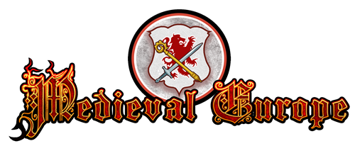Medieval Europe launches release v2.8.6.1.3: Native Rebellions