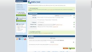 Tu propio servidor con dominio gratis o tu propio dominio en tu casa. No-IP lo soluciona 7