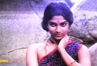 Iravil Ketka ilaiyaraja Padalgal Tamil Cinema Songs