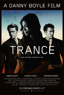 nonton film trance (2013) full movie online