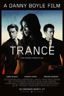 nonton film trance (2013) full movie online