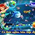 Kinh nghiệm bắn cá của 1 game thủ chơi game ifish