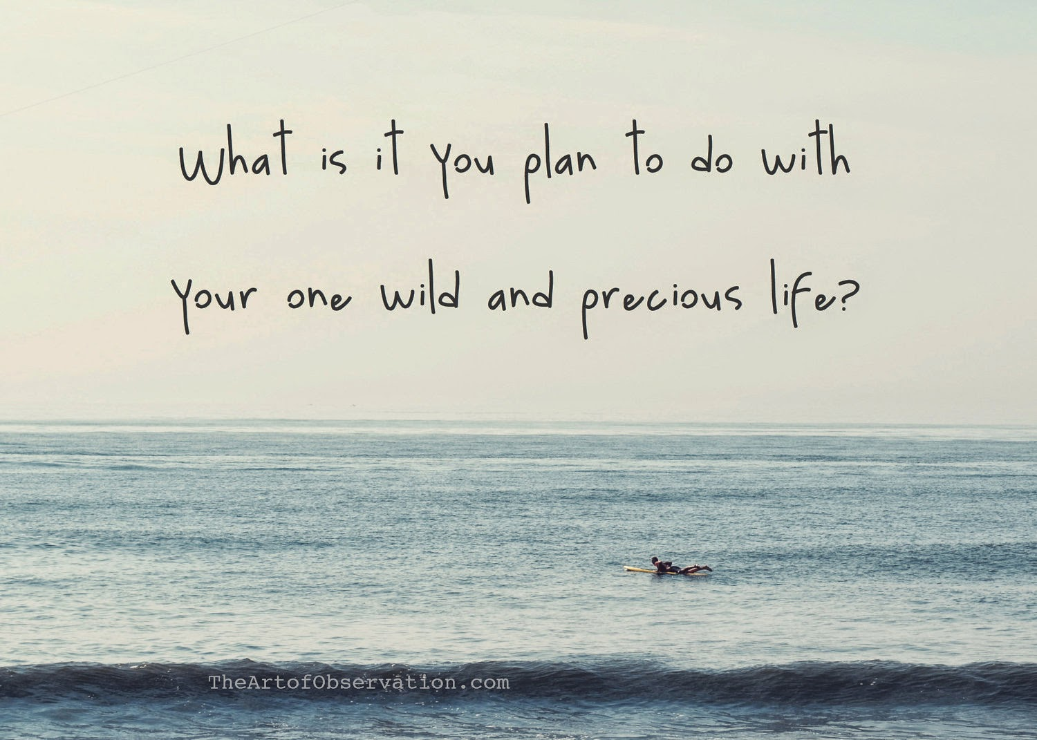 Ocean Quotes | Ocean Quotes About Life About Life Quotes Picture Gallery