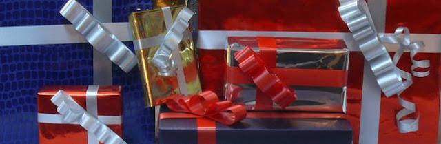 Javier-de-Peque-regalos