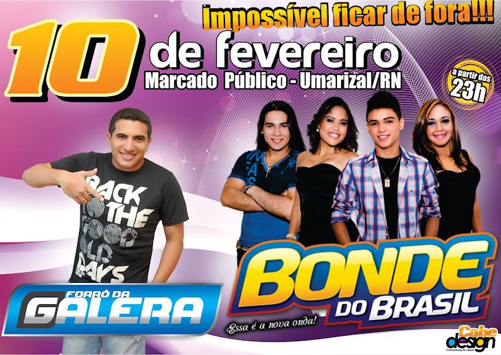 2012 DO BAIXAR FORRO DVD MUIDO