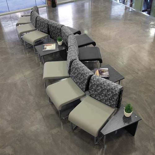 Furniture Deals Com: 6 Office Remodeling Trends That Made 2016 Great